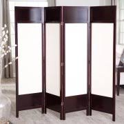 Panel Curtains Room Divider Room Divider Curtains