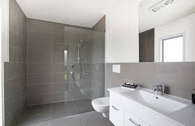 bathroom ideas nz awesome 20 small bathroom design new zealand inspiration of