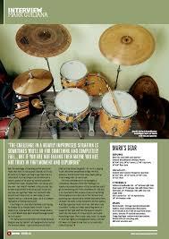 guiliana s pressreader rhythm 2016 10 25 mark guiliana