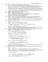 28 12th edition university physics solutions manual 129561