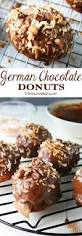 best 25 recipe for donuts ideas on pinterest donut hole recipe