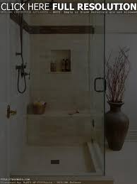 unique bathroom decoration designs best ideas 7268 bathroom decor