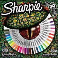 buy markers u0026 colouring sets online walmart canada