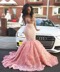 design your own wedding dress and prom dress online lunss couture