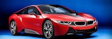lexus lx 570 autotrader used car dealership virginia auto trader co