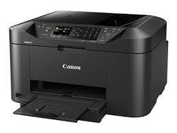imprimante bureau vall imprimantes jet d encre multifonctions pas chères bureau vallée canon