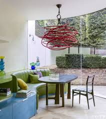 green dining room ideas best green rooms green paint colors and decor ideas olive green