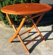 round wooden folding table scenic small wood folding table plans images tray amazing garden for