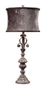 Table Lamps Amazon by Luxury Small Table Lamps Amazon Lamp Table Small Table Lamps