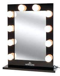 best rated lighted makeup mirror best lighted makeup mirror magnifying led lighted makeup mirror