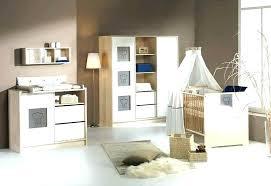 chambre complete bébé pas cher chambre complate bebe avec lit evolutif gallery chambre complete