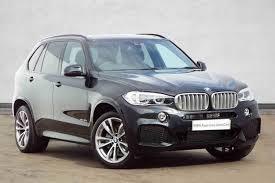 100 2010 bmw x5 m owners manual bmw x5 2018 auto cars