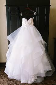 chapel wedding dresses ethereal chapel wedding layered wedding dresses chapel wedding