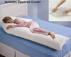 oversized pillows for bed oversized body pillow 20x90 inch 400 thread count 2015 review