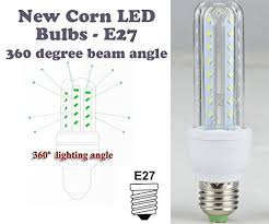 100w cfl light bulbs alex dlight led light bulbs the best amazon price in savemoney es