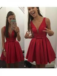 where to buy graduation dresses cheap graduation dresses online buy graduation dresses 2018 jennyprom
