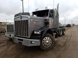 2000 kenworth t800 for sale 2000 kenworth t800 stock kw4455 cab cabs tpi