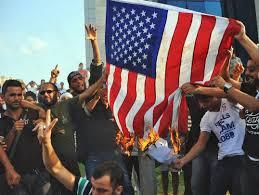 Flag Burning Protest 6a00d8341c630a53ef017744af1468970d Pi