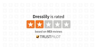 dresslily reviews read customer service reviews of dresslily com