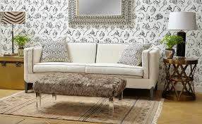 Grand Furniture Outlet Virginia Beach Blvd by Norwalk Furniture