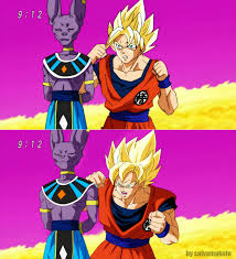 dragon ball is dragon ball super a good thing or a bad thing for the dbz in
