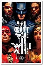 c1vddtlw8aiymsx jpg 658 658 superman pinterest justice