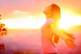 get rid of negative energy negative energy an immense curse in our life