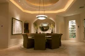 interior lighting for homes light designs for homes awe inspiring interior lighting design
