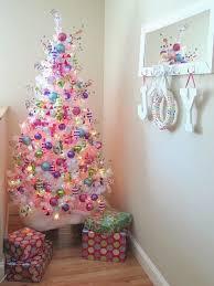 candy wreath sew many ways easy christmas candy wreath