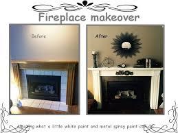 best 25 heat resistant spray paint ideas on pinterest white