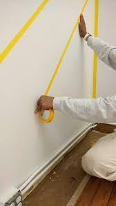 commercial interior painters boston painting contractors