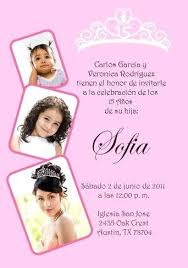 quinceanera invitation wording quinceanera invitations wording also invitations wording in
