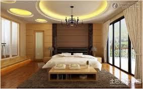 False Ceiling Design For Master Bedroom Ideas For The House - Bedroom ceiling design