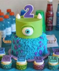 monster inc birthday cake idea cake ideas nicecakebirthday com