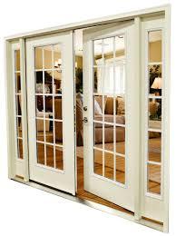 Patio Door Frames Doors Archives Bigandbold
