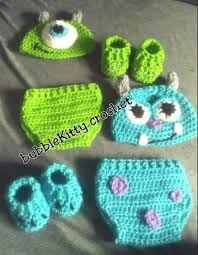 Crochet Baby Halloween Costumes 25 Crochet Baby Ideas