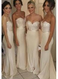 silver sequin bridesmaid dresses new high quality bridesmaid dresses 2017 buy popular bridesmaid