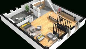 create house floor plan create house floor plans free 100 images create house floor