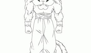 free dragon ball colouring pages dragon ball coloring pages