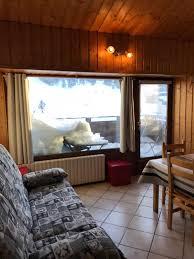 chambre d hote montgenevre appartement aux pistes 9 appartement montgenèvre