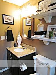 Ideas Small Bathrooms Welcome To The New Century Modern Glam Master Bedroom Southern