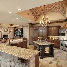 new kitchen ideas 300 ceiling design ideas pictures kitchens house and future
