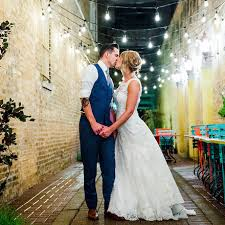 chicago wedding photographers chicago wedding photographers reviews for 1 037 photographers