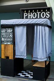 photo booth rental los angeles 219 best wedding photo booth images on bridal