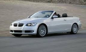 bmw 328i convertible review 2007 bmw 328i convertible problems 2007 engine problems and