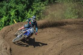 ama outdoor motocross results motocross action magazine rapid race results washougal just the