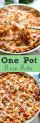 best 25 college meals ideas on pinterest college recipes easy
