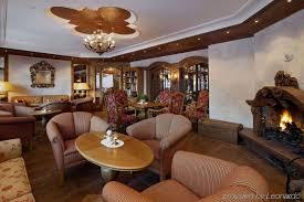 Us Home Decor Chalet Hotel Schoenegg Zermatt 4 Switzerland From Us 384 Loversiq