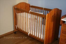 chambre enfant aubert chambre bb aubert chambre bb aubert with chambre bb aubert