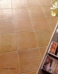 Floor Tiles Uk by Tile King Be Inspired Products U003e Terracotta Floor Tiles